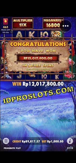 Cheat Slot Pragmatic Online Terbaru Mari Gunakan Jasa Kami !