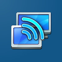 Wireless Display Finder : Cast to TV Apk for Android