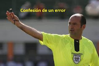arbitros-futbol-carlos-simon