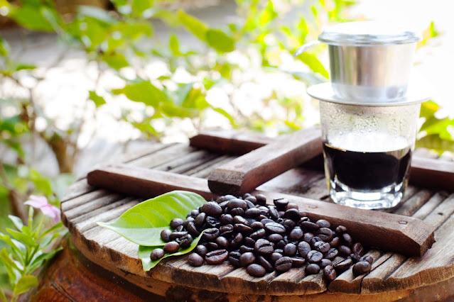 En İyi Kahve Üretimine Hangi Ülkeler Sahiptir?