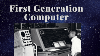 generation of computer,computer,first generation of computer,first generation computers,first generation,generation of computer in hindi,generation of computer 1st to 5th,computer generations,history and generation of computers,computer generation,generations of computer,computers,generations of computers,fifth generation computer,computer generation in hindi,third generation of computer