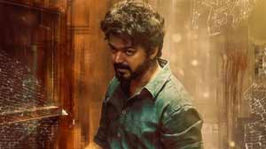 Master Tamil Movie Download Tamilrockers Isaimini