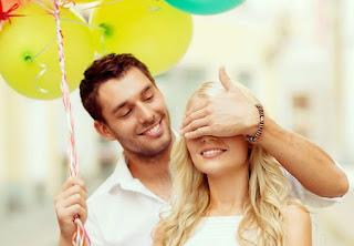 الصفات التى تعشقها المرأة فى الرجل - أكثر من 50 صفة تعشقها المرأة في الرجل