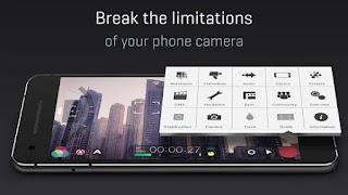 Download Filmic Pro MOD Apk Latest Version 2021