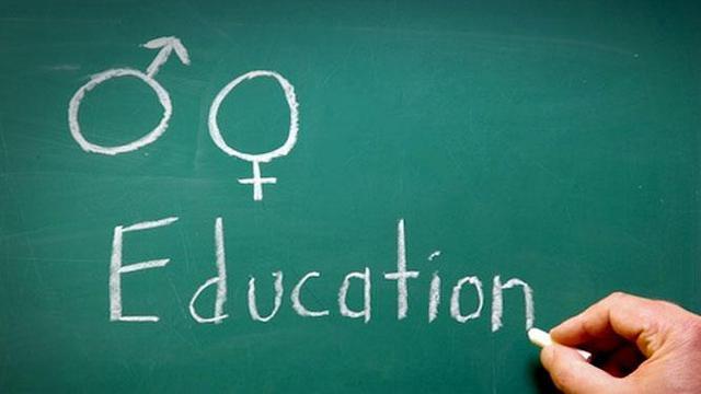 Cara Menjaga Kesehatan Reproduksi Wanita & Pria, Hindari Kemandulan Sejak Dini