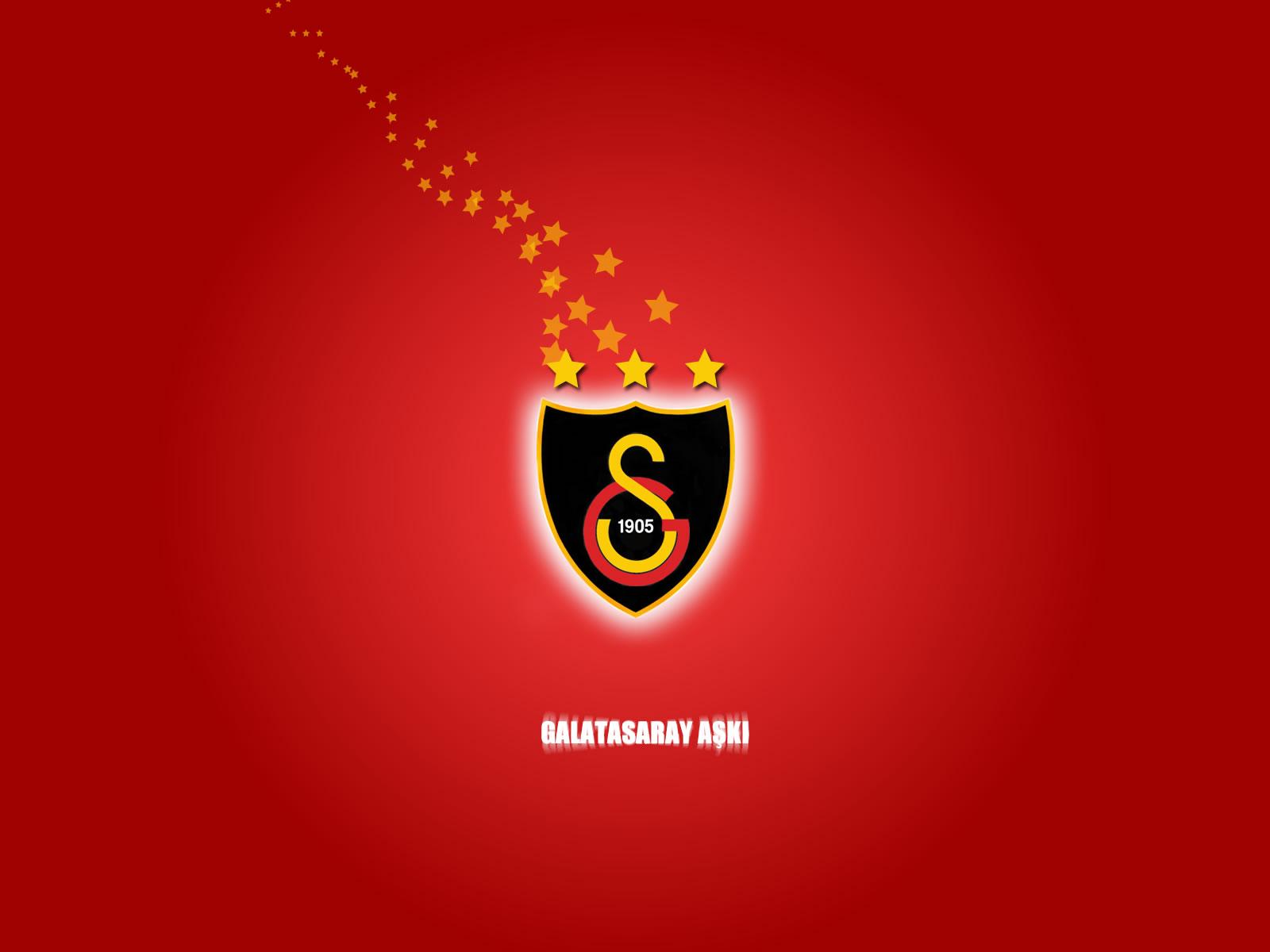En Gzel Galatasaray Hd Resimleri Hd Wallpapers-9430