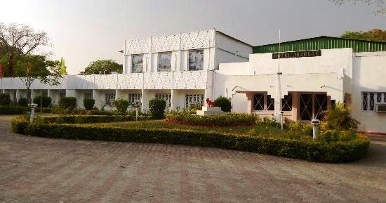 Best Hotel in Khajuraho of 2020 | Online Booking MPTDC Jhankar Khajuraho - MPTDC - Crazy Travelers Private Limited.