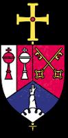 Logo LGF Carmes Fribourg