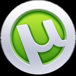 برنامج µTorrentPro 3.5.5بالتفعيل