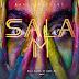 Mila Kanja & Kaje Mc - SALAMU BEAT SINGELI l Download