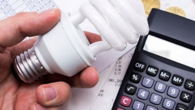 Provincial: Adelantaron que habrá un nuevo aumento en el precio de la energía eléctrica