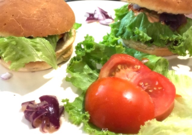 photo-hamburgers-creoles-chevre-miel