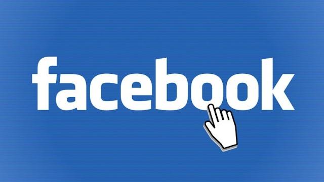ফেসবুক অটো ফলোয়ার নিন ১০০% নিরাপদ উপায়ে। | Facebook Auto Follower 2021.