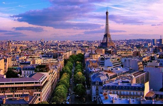 Business Jeune Magazine Top 25 Des Pays Les Plus Riches Au Monde