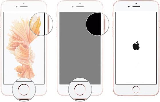 Cách Sửa lỗi Iphone Không Nhận Được Tin Nhắn Thành Công