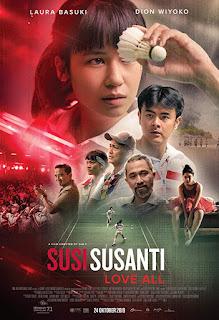nonton film Susi Susanti Love All (2019) gratis subtitle indonesia