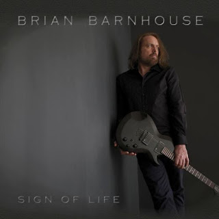 BRIAN+BARNHOUSE+-+Sign+Of+Life+-+front.j