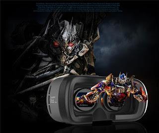San pham VR Box 2 moi