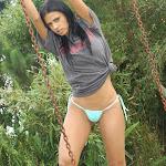 Andrea Rincon, Selena Spice Galeria 26 : Polo Gris – My Biggest Fan.. a Chicken Foto 33