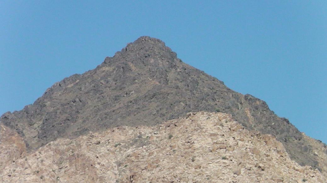 me rencontrer au Mont Sinaï site de rencontre meilleurs sites de rencontres STD
