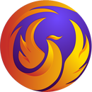 Phoenix Browser - Video Download, Private, Fast Apk Download for Android