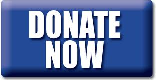 You need a donate now button