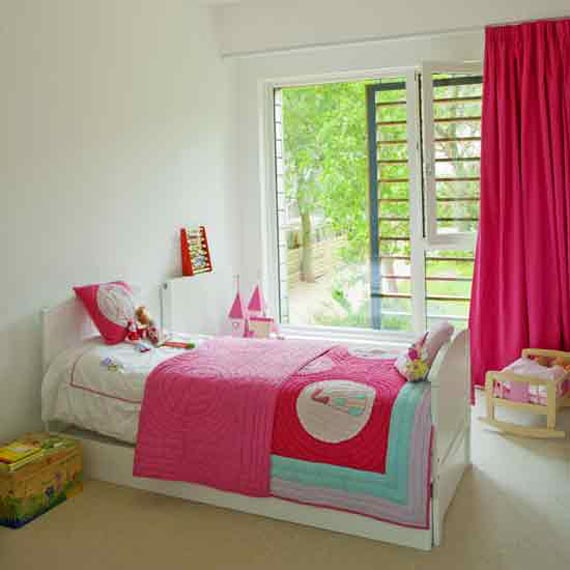 Design Classic Interior 2012 May 2012