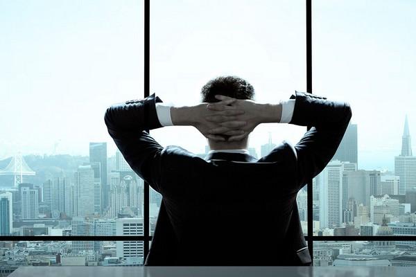 Ufak Gibi Görünen Ama Zengin Olmanızı Sağlayacak En İyi İş Tavsiyeleri - Kendi İşinin Patronu Olmak - Kurgu Gücü