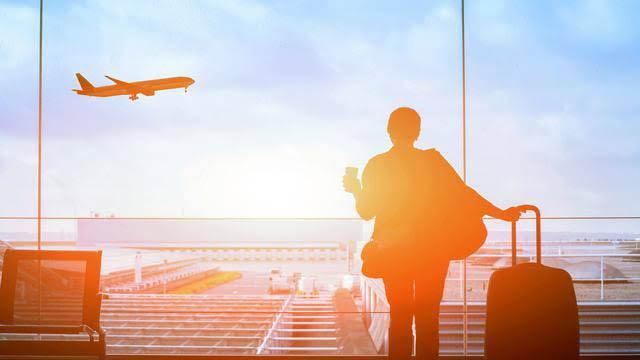 6 Strategi Bersaing Dalam Bisnis Travel