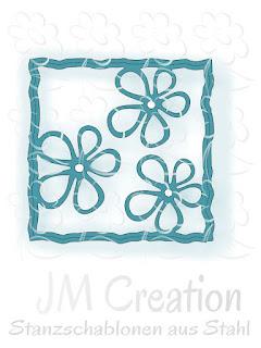https://www.jm-creation.de/de/Kategorie-Neuheiten/Stanzschablone-Blueten-im-Quadrat.html