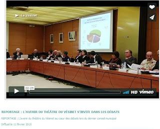 http://www.yvelines1.com/les-plus-societe/reportage-lavenir-du-theatre-du-vesinet-sinvite-les-debats/