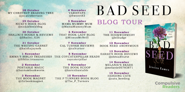 bad-seed-blog-tour