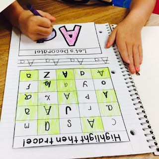 https://www.teacherspayteachers.com/Product/ABC-Alphabet-Interactive-Notebook-2042201?utm_source=www.instagram.com&utm_campaign=Alpha%20IN%20IG