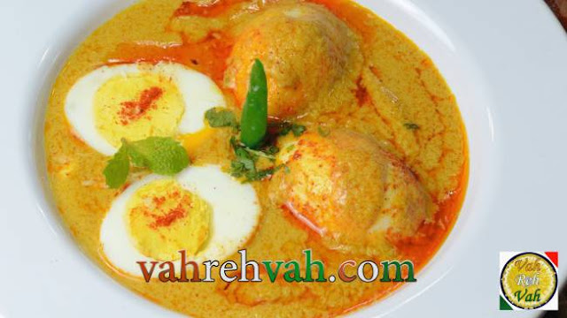 Different-ways-of-looking-for-the-egg-korma-recipe-and-video