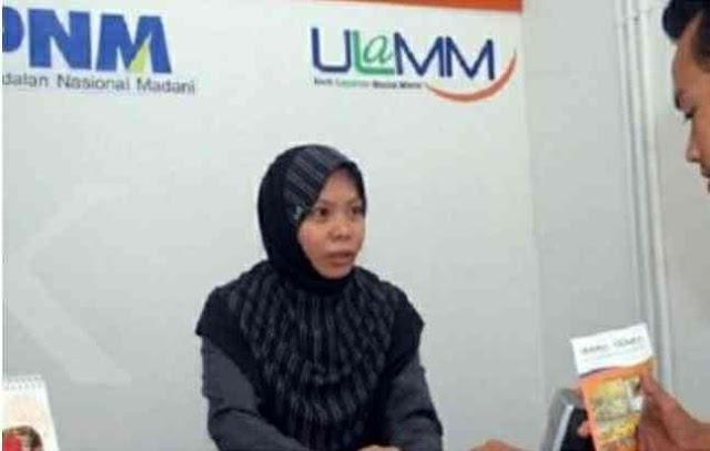 Kabar Gembira BUMN PNM Buka Lowongan Kerja untuk Disabilitas, Cek Posisi dan Syaratnya