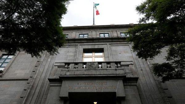 Pareja es sentenciada por descuartizar mujeres en México