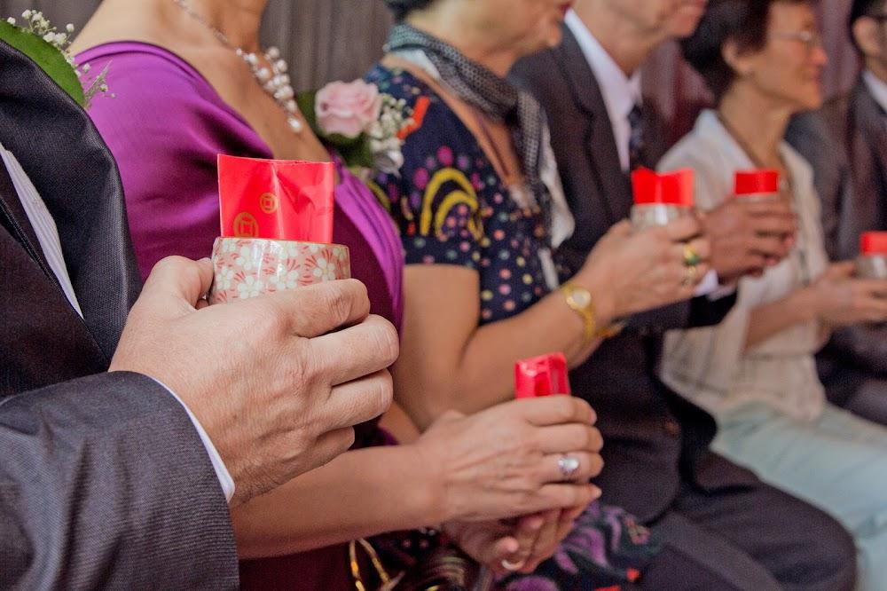 文定儀式 訂婚 建議