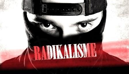 Pengertian, Ciri, Penyebab dan Pencegahan Radikalisme