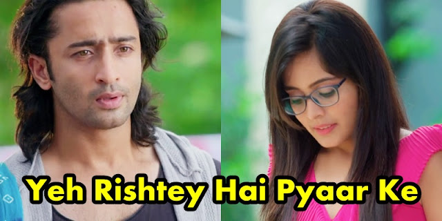 Big Shocker! Abeer Kunal kidnapped Mishti slips in depression in Yeh Rishtey Hai Pyaar Ke