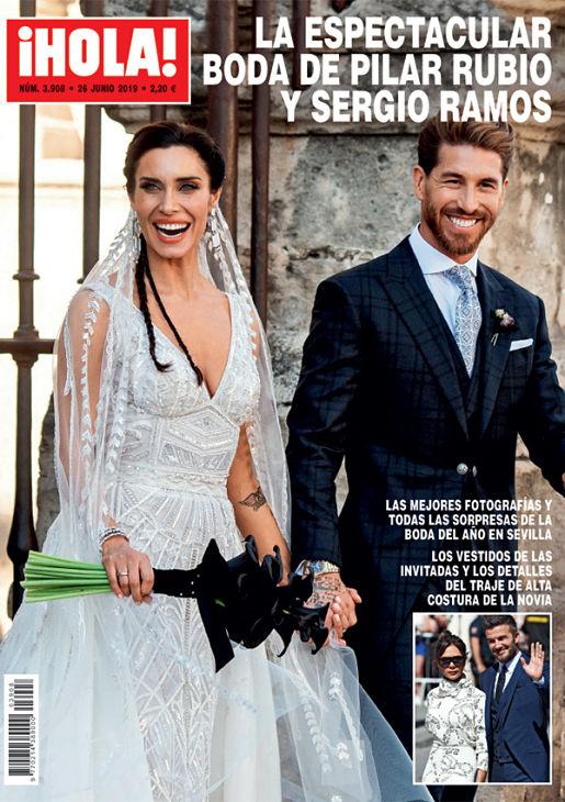 Boda Gipsy King : Matrimonio gipsy foto matrimonio pourfemme