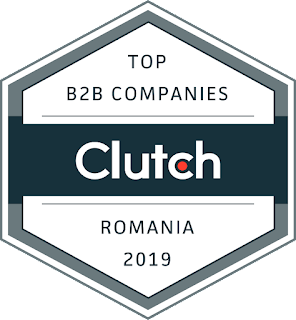 top romanian company