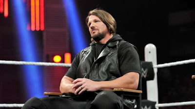 AJ Styles HD Wallpapers, wwe hd images, hd wallpapers, Pictures,photos