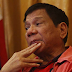 Duterte defends Palace budget