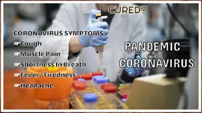 covid 19,covid19,covid-19,covid 19 symptoms,coronavirus symptoms,coronavirus treatment,elon musk,coronavirus cure,coronavirus news,