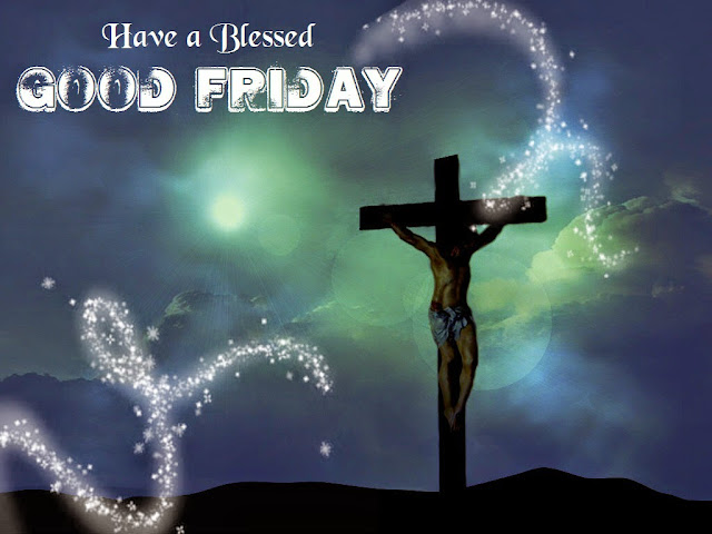 Good%2BFriday%2Bimage - Good Friday SMS: Best Good Friday SMS 2017