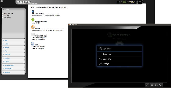 How to Root & Convert Kindle Fire HD 9 into Pure Android Tablet!