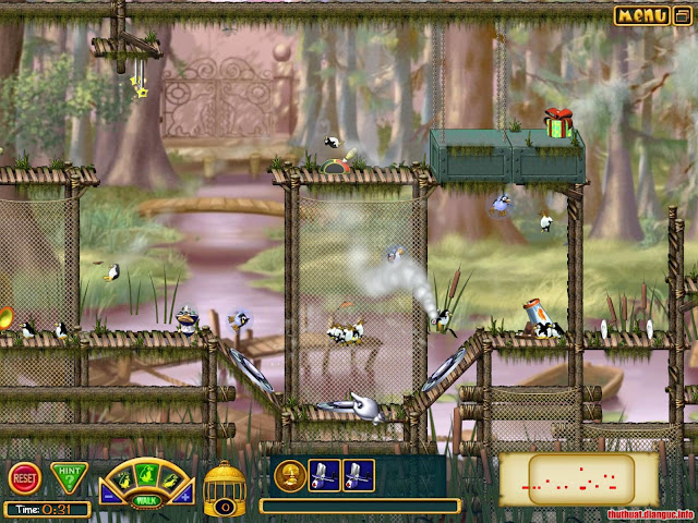 Penguins! PC 2006, Wildtangent Penguins Crack Free Download, Penguins Wildtangent Full Crack, Download Game Penguins Wildtangent Full Crack, Wild Tangent: Penguins! , Penguins!, Game Penguins! free download, tải Game Penguins Wildtangent miễn phí
