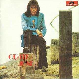Odair José - Odair José (1973)