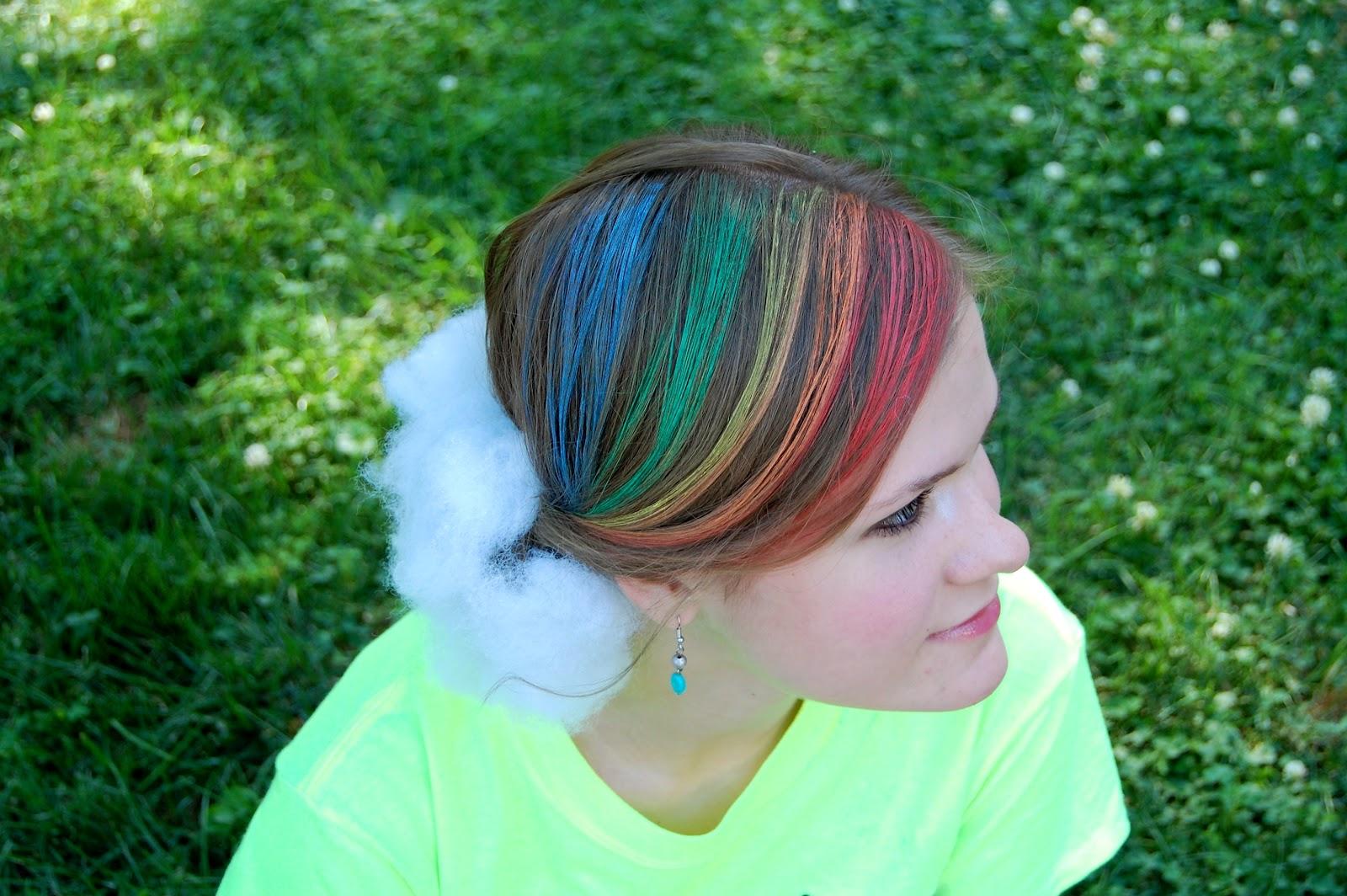 how should i highlight my hair how should i highlight my ...