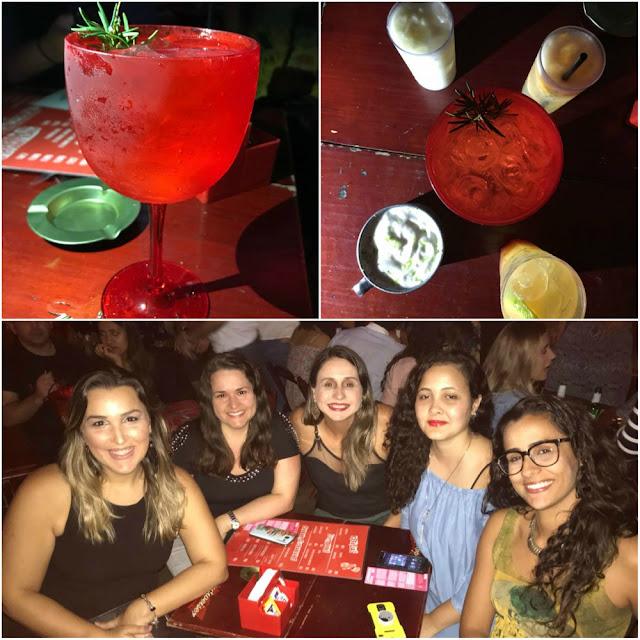 Onde comer e se divertir no Rio de Janeiro? Bar Bukowski